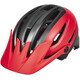 Bell Sixer MIPS Bike Helmet red/black